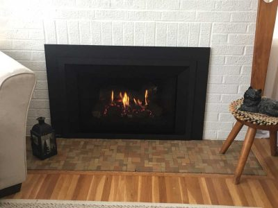 Is Fireplace Ash Good For Anything 70 Robert Rodgers