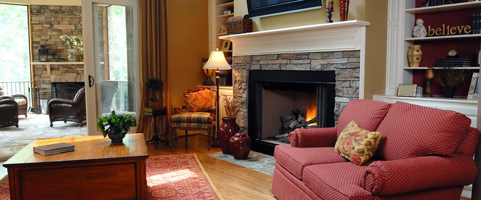 fireplacesliderphoto1