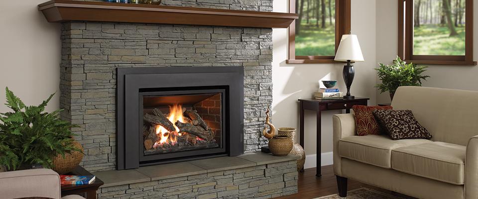 Gas Fireplaces Minneapolis St Paul Mn Installation Maintenance Contractors