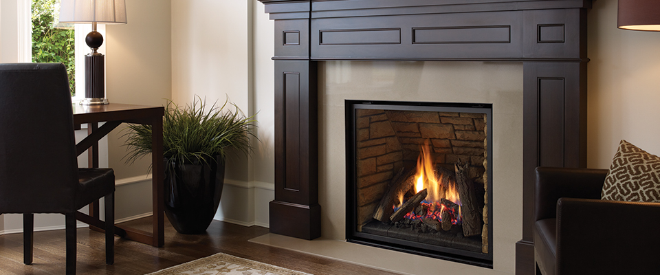 Gas Fireplaces Minneapolis St Paul Mn Installation Maintenance Contractors